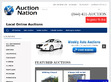 auctionnation.com