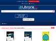 Librarie.co - cea mai mare librarie online