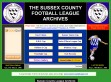 https://sussexcountyleague.com