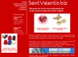 https://www.saintvalentin.biz/