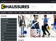 https://www.sports-chaussures.fr