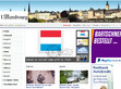 luxembourg.com