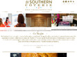 thesouthernc.com