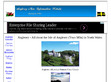 www.anglesey.info
