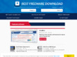 www.bestfreewaredownload.com