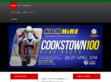 www.cookstown100.org