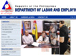 www.dole.gov.ph