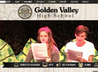 www.goldenvalleyhs.org
