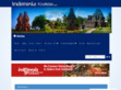 www.indonesia-tourism.com