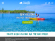 www.newcaledonia.travel