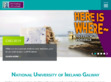 www.nuigalway.ie