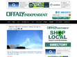 www.offalyindependent.ie