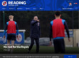www.readingfc.co.uk