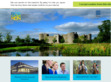 www.roscommon.ie