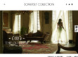www.thesomersetcollection.com