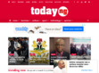 www.today.ng