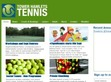 www.towerhamletstennis.org.uk