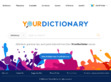 www.yourdictionary.com